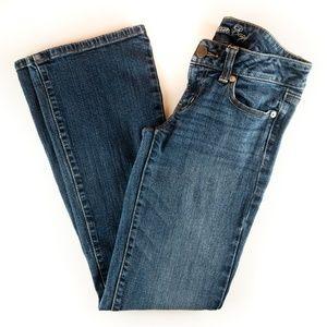 American Eagle Outfitters Jeans Favorite Boyfriend